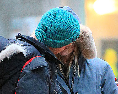 Pics! Emma Stone and Andrew Garfield PDA