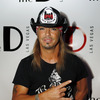 Bret Michaels Has Reality TV Meltdown
