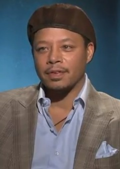 Terrence Howard's Shocking Interview About Movie Love Scenes with Oprah