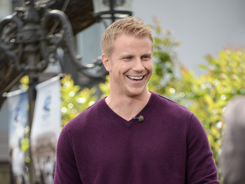 'Bachelor' Finale Clues: Who Will Sean Lowe Choose?