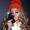 Amanda Bynes' Bizarre Behavior in NYC Continues