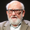 Ed Asner Hospitalized After Suffering Medical Emergency Onstage