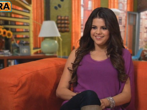 video wizards of waverly place cast talks reunion