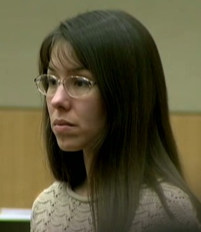 Vote! Who Should Play Jodi Arias in the Movie?