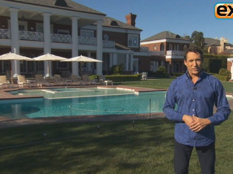Star Real Estate: Gretzky, Tiegs and Swift Are Selling
