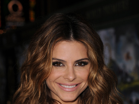Much Love Animal Rescue Honors Maria Menounos at 'Makeover for Mutts' Gala