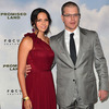 Matt Damon's Extravagant Wedding Vows Renewal