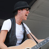 Michelle Shocked Concerts Canceled After Anti-Gay Slur