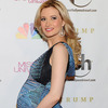 First Pics of Holly Madison's Baby Girl!