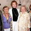 'Hot in Cleveland' Staging 'Mary Tyler Moore Show' Reunion