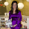 Pippa Middleton Dropped by Book Agent