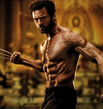 'Wolverine' Trailer: Logan Gets an Offer He Can't Refuse... Mortality