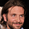 Bradley Cooper's Hair Gets a Perm Makeover
