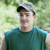 Autopsy Reveals 'Buckwild' Star's Death Was Accidental