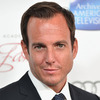 Will Arnett to Star in 'Teenage Mutant Ninja Turtles' Movie