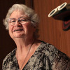 Muppets Co-Creator Jane Henson Dies of Cancer