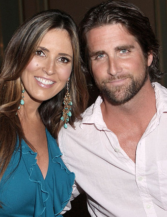Read Jillian Barberie Reynolds' Divorce Petition
