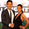 Mario Lopez & Courtney Mazza's Babymoon in Mexico