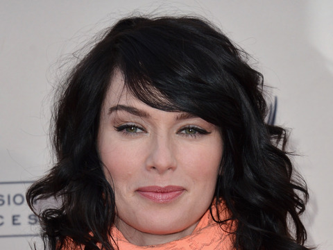 'Game of Thrones' Star Lena Headey Claims She's Flat Broke