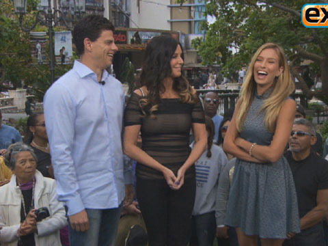 'Millionaire Matchmaker' Patti Stanger Has Met Her Perfect Match