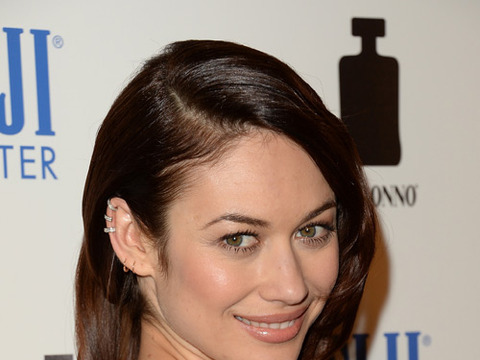 Olga Kurylenko on Working with Ben Affleck and Tom Cruise