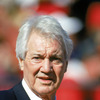 NFL Announcer Pat Summerall Dead at 82