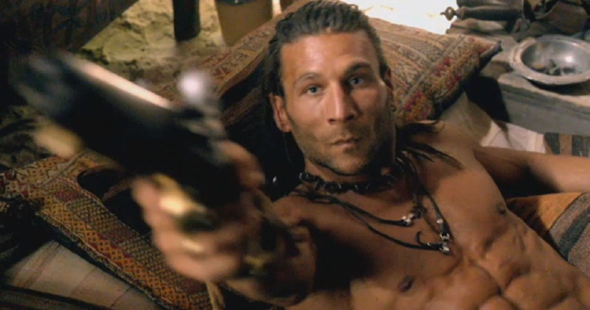 zach mcgowan emily johnsonzach mcgowan workout, zach mcgowan wife, zach mcgowan black sails, zach mcgowan height, zach mcgowan voice, zach mcgowan emily johnson, zach mcgowan the 100, zach mcgowan interview, zach mcgowan twitter, zach mcgowan imdb, zach mcgowan birthday, zach mcgowan abs, zach mcgowan flute, zach mcgowan svu, zach mcgowan wwe, zach mcgowan timberwolves, zach mcgowan family, zach mcgowan instagram, zach mcgowan montour, zach mcgowan law and order svu