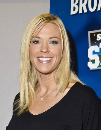Kate Gosselin to File Lawsuit Against Ex