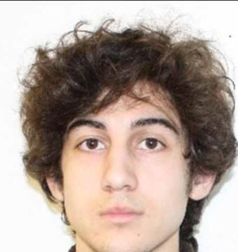 Boston Bombings Report: Suspect 'Clinging to Life' in Hospital