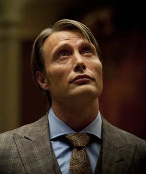 NBC Pulls Episode of 'Hannibal' in Wake of Recent Violence