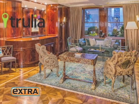 Check Out the Most Expensive Homes for Sale in America