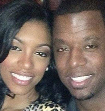 'RHOA' Star Porsha Stewart Learned of Divorce Via Twitter