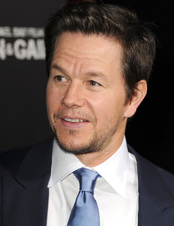 Boston Native Mark Wahlberg: 'I'm Going Home This Weekend'