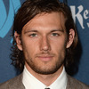 Alex Pettyfer Films Steamy 'Fifty Shades' Screen Test