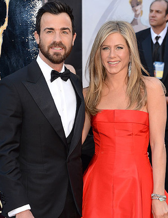 Did Jennifer Aniston Delay Wedding?