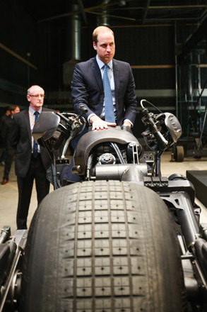 PrinceWilliam-Batpod
