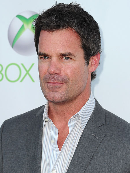 Soap Opera Star Comes Out Tuc Watkins On Being A Single