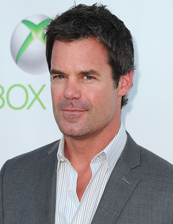 Soap Actor Star Tuc Watkins Comes Out, Is a Proud Single Dad