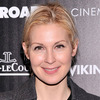 Kelly Rutherford's Divorce Pu