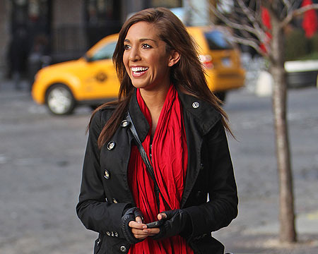 Farrah Abraham on Sex Tape Sale: 'I Look Forward to My Future Goals'