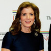 Caroline Kennedy Selling 93 Acres on