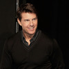 Tom Cruise to Star in Fifth 'Mission: Impossible'