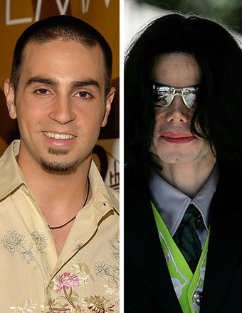 Michael Jackson Estate on Molestation Charges: 'Outrageous and Pathetic'