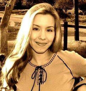 Jodi Arias Murder Trial: Penalty Phase Delayed Due to Bomb Threat
