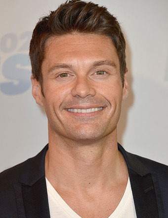 Ryan Seacrest Responds to 'American Idol' Shake-Up Rumors | ExtraTV.