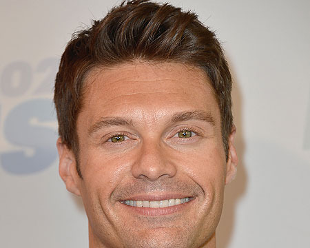 Ryan Seacrest Responds to 'American Idol' Shake-Up Rumors