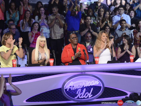 Who's In and Who's Out on 'American Idol' Next Year?