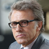 Shooting at Cannes: Christoph Waltz Rushed Offstage