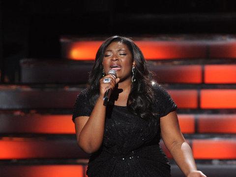 'American Idol' Season 12 Winner Has Been Chosen!