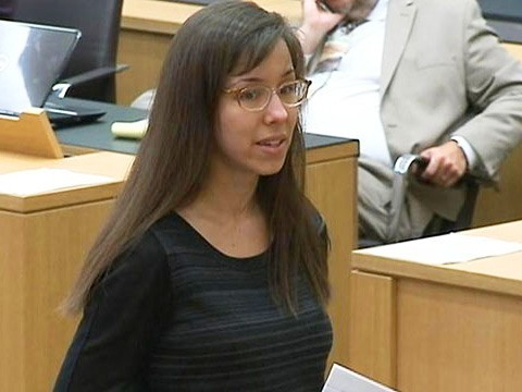 abc-jodi-arias-statement-ll-130521-wg-480x360.jpg
